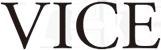 Brand Select Shop VICE
